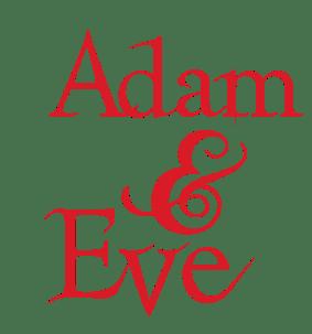 titolo_Adam&Eve