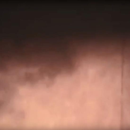 Francesco Garolfi - Sotto la Luna [Official Music Video]