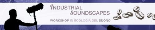 industrial-soundscapes-banner