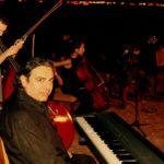 www.alessandroliuzzi.com-_MG_2344-12