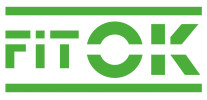 logo_fitok_mirrione_francesco_legnami