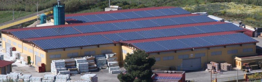 pannelli_fotovoltaico