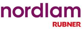 logo_nordlam