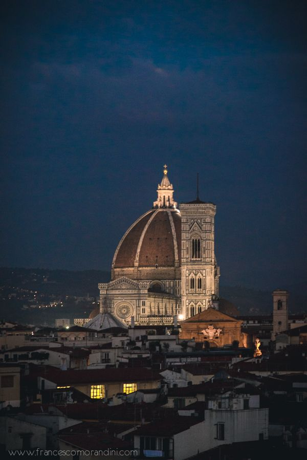 Duomo di Firenze | Matrimonio indiano in Firenze