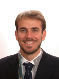 Tommaso Vitali, Marketing Director Mobile Wind Tre