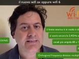 wifi 6 (ax)