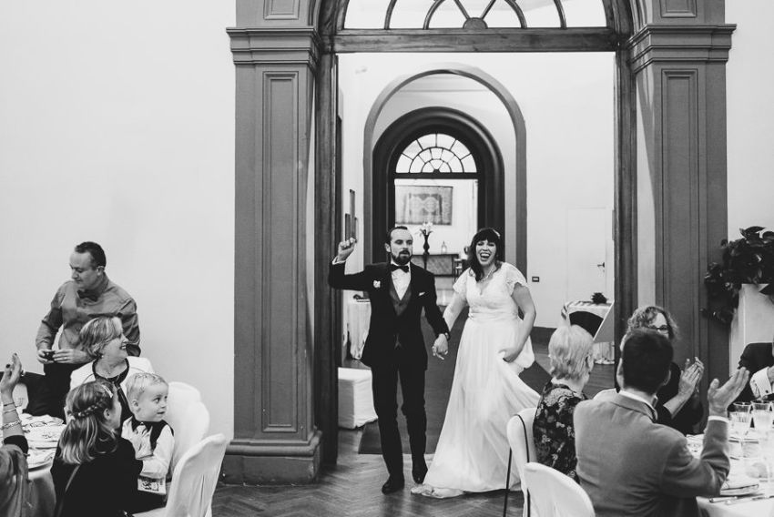 multicultural-wedding-in-florence-italy-photograhy-1124
