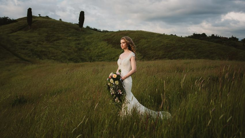romantic-italian-elopement-in-tuscany-photographs-1113