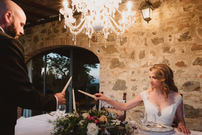romantic-italian-elopement-in-tuscany-photographs-1139