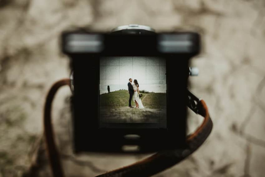 apulia wedding photographer - masseria outdoor wedding