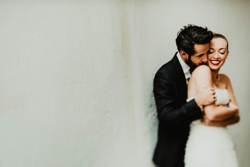 Apulia Wedding Photographer // Masseria Outdoor Wedding