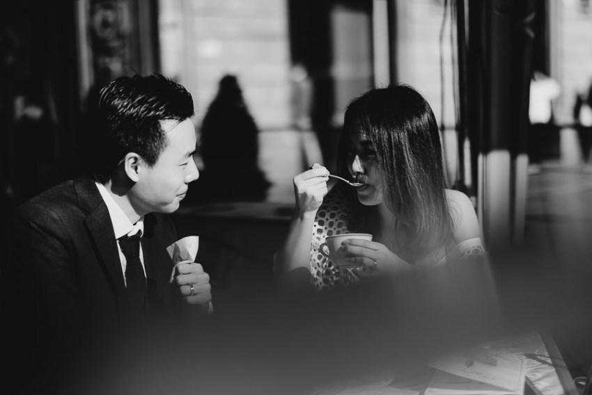 Pre Wedding Photography Italy Tuscany lifestyle romantic photos