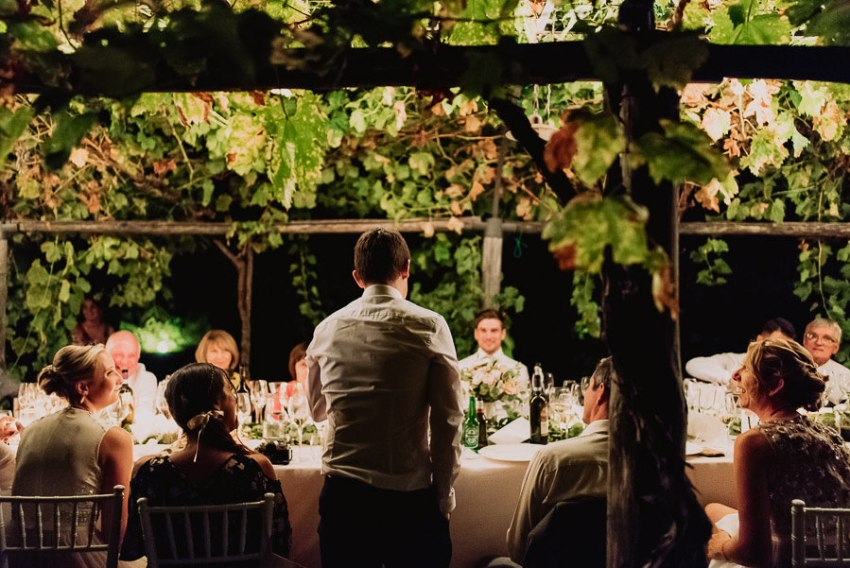fairytale wedding italy umbria borgo della marmotta romantic per