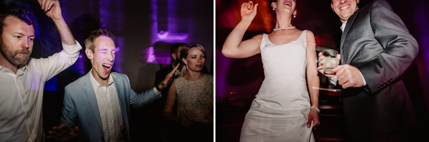 Exclusive italian wedding tuscany photographer first dance