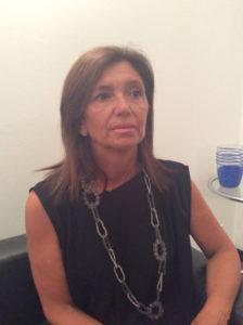 Antonella Fiori