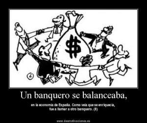 banqueros_blog Francesc Romeu