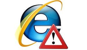 Francesc Romeu- Seguridad en la red