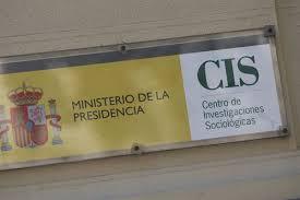 CIS blog Francesc Romeu