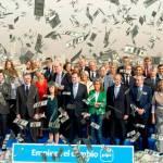 Sobresueldos. Blog @FrancescRomeu PSPV PSOE