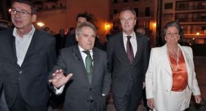 Corruppcion-blog-Francesc-Romeu