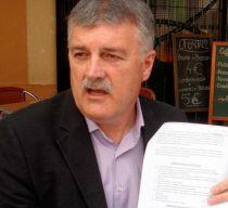 Enric Escuder