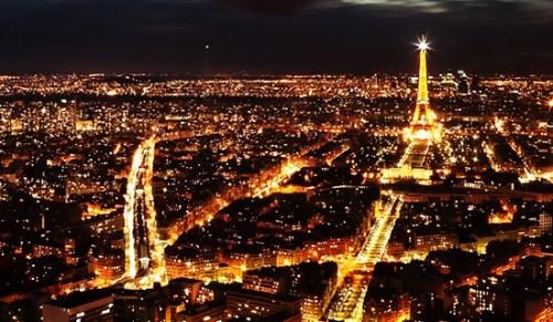 Imagini pentru paris