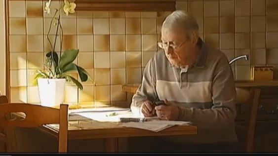 VIDEO Rforme Des Pensions Quels Seraient Les