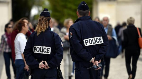 """Police de sécurité du quotidien : """"On attend d'abord des ..."""