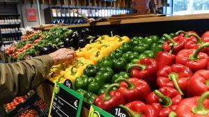 Alimentation : la grande distribution fait toujours sa loi