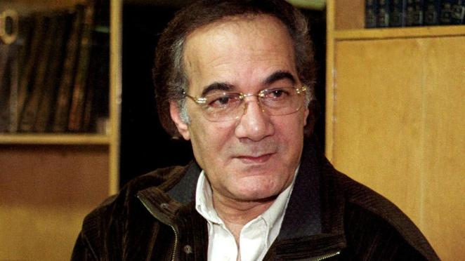 Actor Mahmoud Yassin, one of the last giants of the golden age of Egyptian  cinema, has died at 79 – Archyde