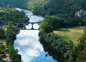 The Rivers of France – Quiz