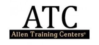 Allen Training Centers
