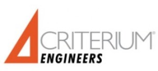 Criterium Engineers
