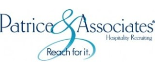 Patrice and Associates, Hospitality Recruiting Firm