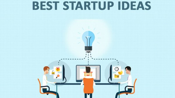 Startups Articles and Information - Franchise India