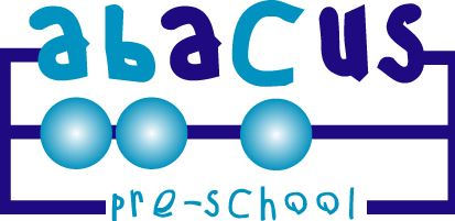 Abacus Preschool Chain