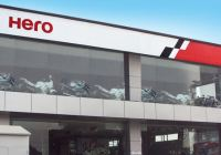 How to get Hero Moto Corp Dealership
