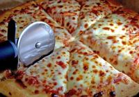 How to Start Pizza Hut Franchise in India