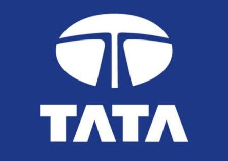 tata-motors-dealership