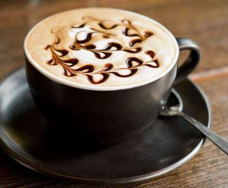 Cafe Mocha Franchise India