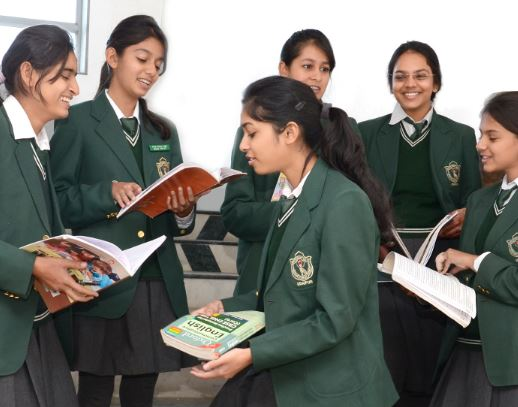 Delhi Public School Franchise Requirements In India Abroad
