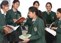 Delhi Public School Franchise