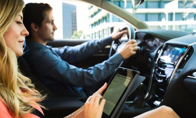 Automotive Franchise Opportunities