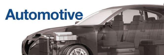 Top Automotive Franchises Business