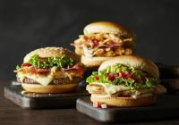McDonald's Franchise Cost & Opportunities
