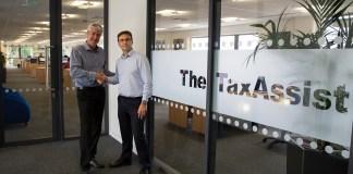 TaxAssist Accountants Support Centre