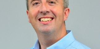 David Paulson TaxAssist