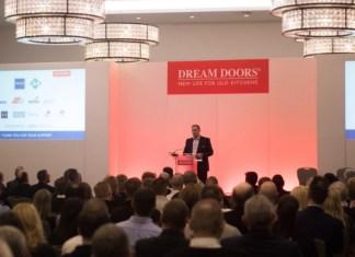 dream doors news