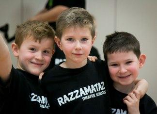 pic 3 group boys juniors