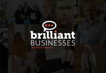 Brilliant Businesses 1